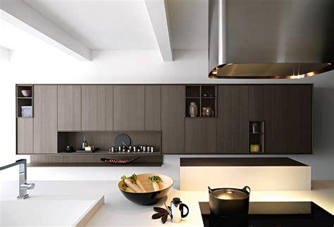 kitchen islands 12 modern kitchens with versatile design solutions