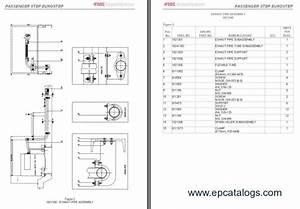 Wiring Diagrams  U2022 Nearapp Co