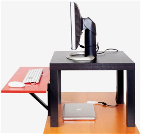 standing desk converter ikea diy standing desk memes
