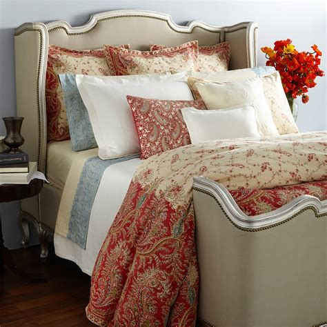 ralph comforter set ralph floral bedding new chaps by polo ralph