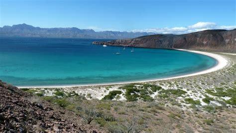 Baja Small Ship Cruises, Baja Cruises, Mexico Cruises