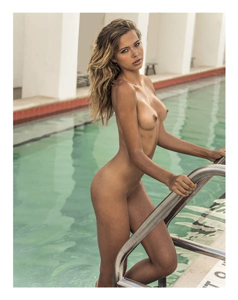 Sandra Kubicka The Fappening Nude 65 Photos The Fappening