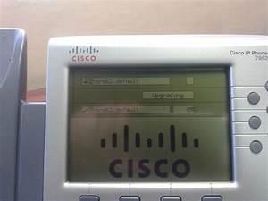 Cisco Ip Phone 7962 User Guide