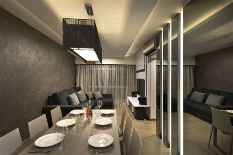 hdb  room flat interior design wallpaper  room hdb bto