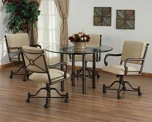 San Francisco Bay Area Dining Room Sets & Wood Tables