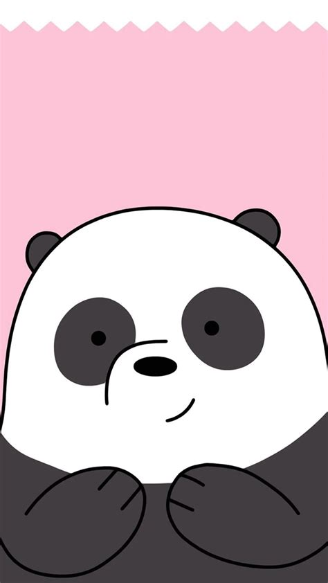 Panda Hd Wallpaper Animated - 74 animated panda wallpapers on wallpaperplay