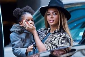 Beyoncé and Jay Z's twins safe and sound at home – reports ...