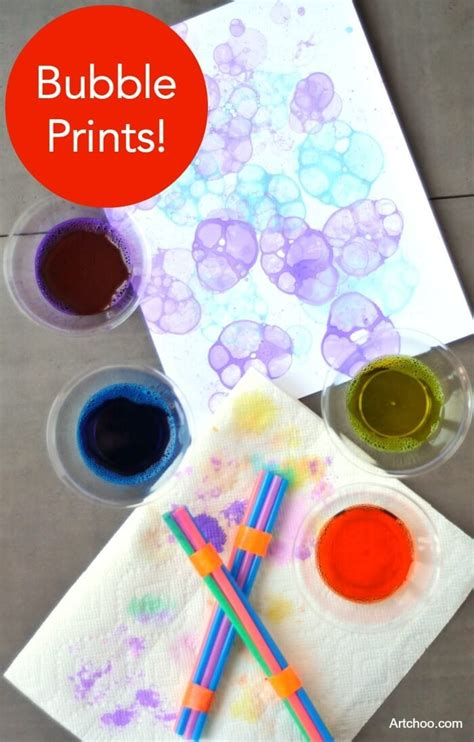 50 Fun & Easy Kids Crafts  I Heart Nap Time