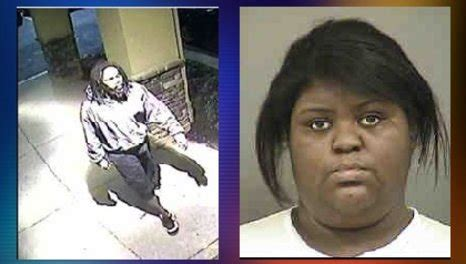 crime stoppers tip leads to arrest of robbery suspects wccb s cw