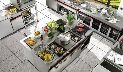 fournisseur de cuisine pour professionnel vente équipement et matériel restaurant ou snack à meknès