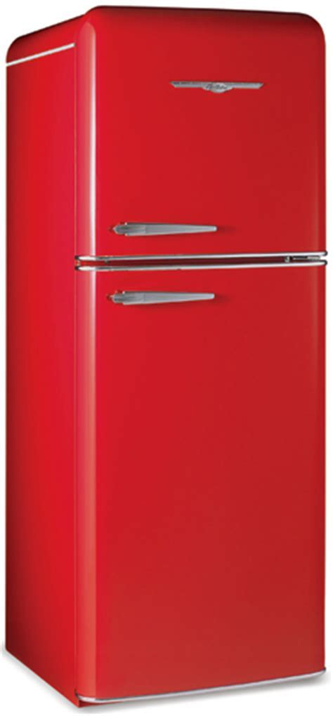 Northstar Refrigerator Model 1951 » Bars & Booths