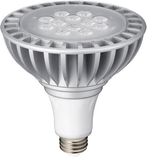 samsung par38 led light bulb warm white 1100 lumens