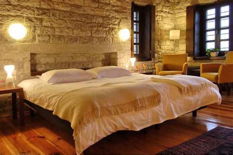 aristi mountain resort  rustic retreat  greece