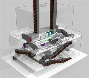Nuevo Centro Universitario en Manhattan. The New School ...