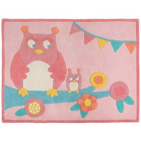 tapis ourson chambre bébé tapis ourson chambre bb simple lphant de bande dessine