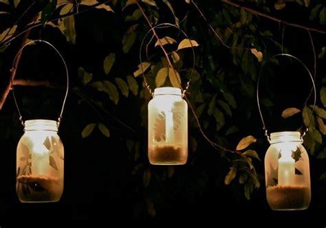 Illuminazione Fai Da Te Illuminazione Giardino Fai Da Te Lade Da Giardino