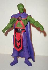 1000+ images about Action Figures and Statues on Pinterest ...