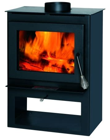 england stove works summers heat epa wood burning stove