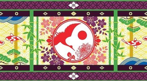 tapis chs des fleurs 28 images tapis de bain fleur tapis pour la maison eminza carrelage