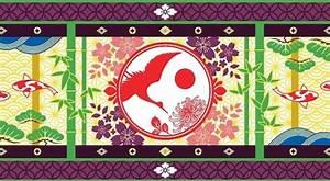 tapis chs des fleurs 28 images nirvana sant 233 tapis With chambre bébé design avec tapis champ de fleurs mal de dos