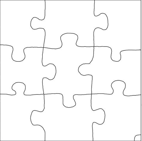 scroll  puzzles easy  jigsaw google search