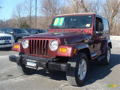 search results jeep wrangler colors gtcarlotcom car color