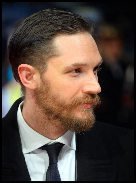 tom hardy hair style tom hardy quot peaky blinders quot series 2 available on netflix 2047