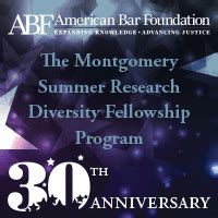 american bar foundation home