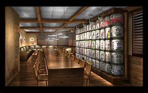 restaurant rachel michel prete montreal interior With interior decorating montreal