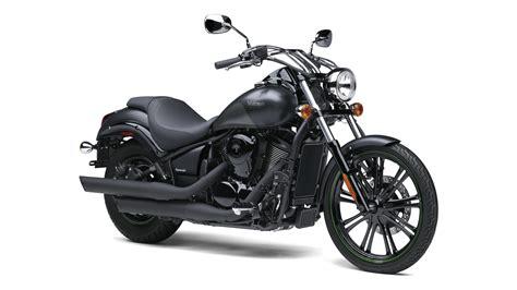 2017 Vulcan® 900 Custom Cruisers Motorcycle By Kawasaki