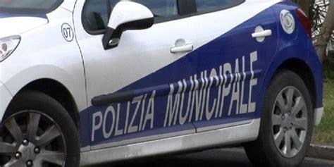 polizia stradale napoli ufficio verbali napoli polizia municipale controlli capillari nei pressi