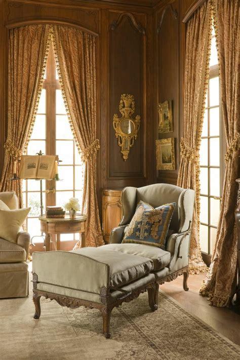 les plus beaux canap canape baroque pas cher maison design sphena com