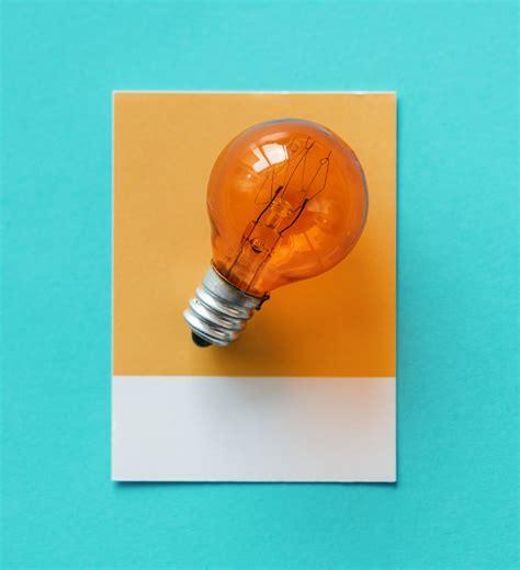 images card colorful concept conceptual
