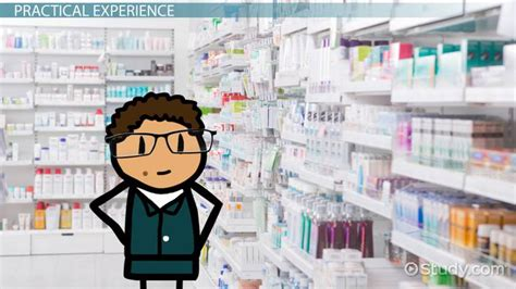 Pharmacy Major by What Should Aspiring Pharmacists Major In