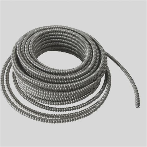 beau protection cable electrique exterieur moulure cache cable avec avec beau protection cable