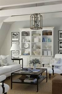 Wohnzimmer Ideen Grün : exquisit wohnzimmer grau streichen farbideen f rs w nde ~ Lizthompson.info Haus und Dekorationen
