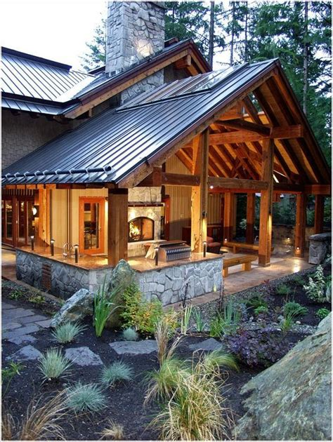 top  diy green home improvements   costs   house exterior craftsman style