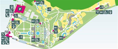 Botanischer Garten Stuttgart öffnungszeiten by Wilhelma Zoologisch Botanischer Garten Service Wilhelma