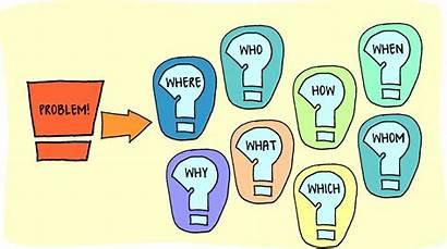 Problem Solving Skills Solve Problems Defining Skill