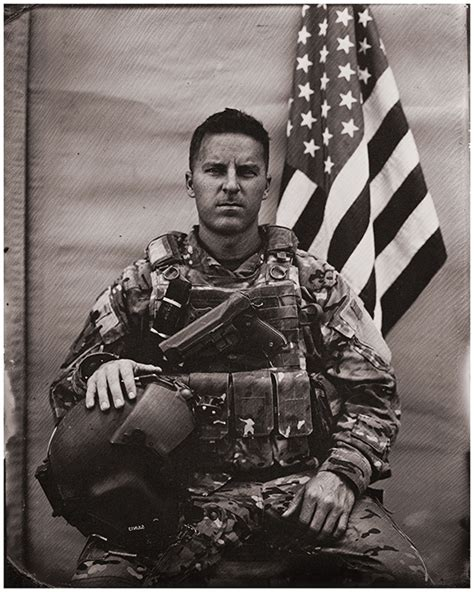 homework 2 the civil war tintype and modern soldiers arth1100 tuth history of photography f2015
