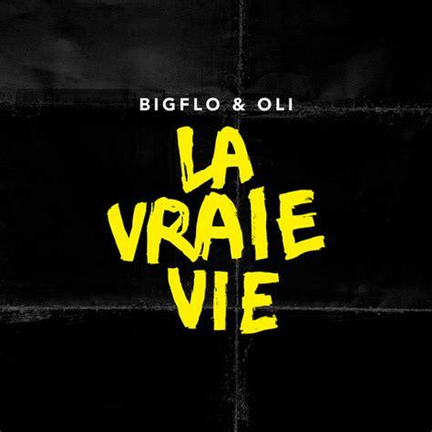 Discographie De Bigflo & Oli  Universal Music France