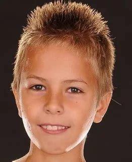 model boy danny tag results