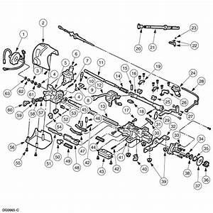 2008 Ford Explorer Shifter Wiring Diagram  2008  Wiring