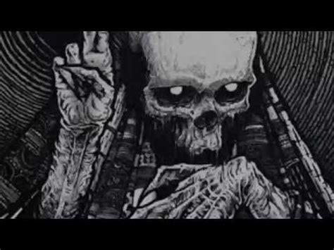 Erykah Badu Illuminati by Black American Horror Story Illuminati Erykah Badu
