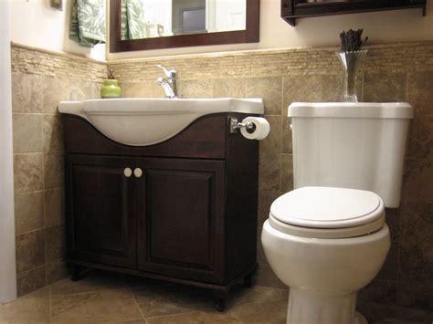 half bath tile ideas half bathroom tile ideas pwinteriors com bathroom pinterest tile design wall tiles and