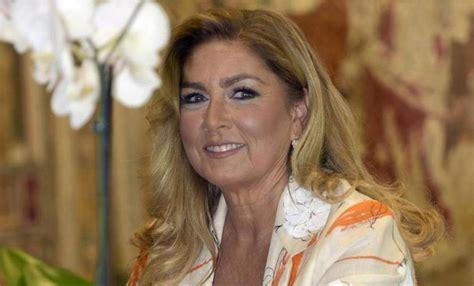 Legfőképpen a volt férjével, albano carrisivel alkotott olasz popduóról (al bano & romina power) ismeretes. Romina Power (intervista): «Un nuovo album di inediti con ...