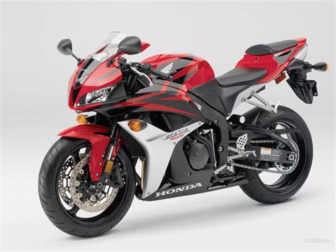 new cbr 600 honda cbr600rr bikes top bikes zone