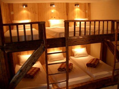 chambre d hote savoie chez fred chambre d 39 hôte à grand naves savoie 73