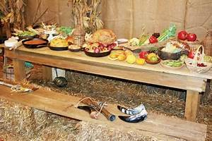 First Thanksgiving at Blue Willow Inn - WaltonTribune.com ...