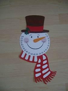 Basteln Winter Kinder : die besten 25 weihnachten mit kindern ideen auf pinterest basteltipps weihnachten mit kindern ~ Frokenaadalensverden.com Haus und Dekorationen
